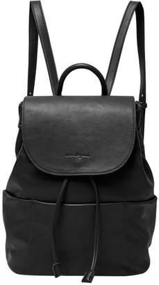 Urban Originals Splendour Vegan Leather Backpack