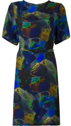 Mini Market Minimarket 'Ebone' dress