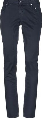 Siviglia Casual pants - Item 42713875BS