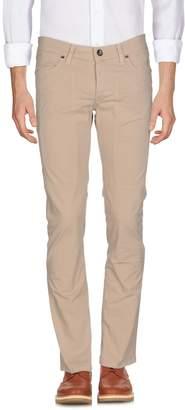 Jeckerson Casual pants - Item 13083042