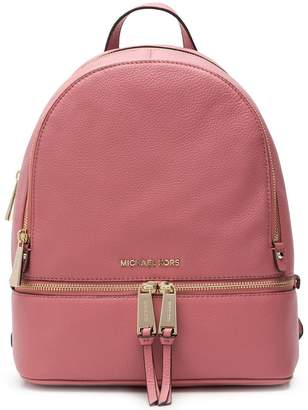 2c173a2a4f MICHAEL Michael Kors Backpacks For Women - ShopStyle Canada