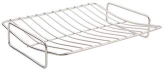 Scanpan Medium Roasting Pan Rack (31cm)