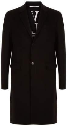Valentino VLTN Overcoat