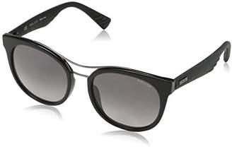 Police Sunglasses Women's Sparkle 3 Sunglasses