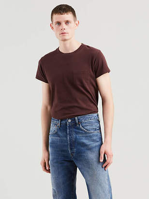 Levi's 1950's Sportswear T-Shirt
