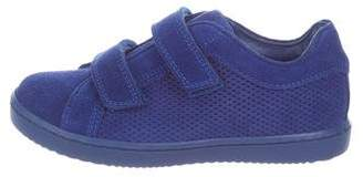 Christian Dior Boys' Suede Low-Top Sneakers