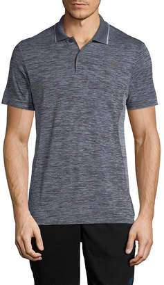 New Balance M4m Seamless Polo