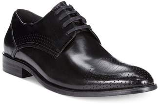 Kenneth Cole Reaction New Men's Tear It Up Oxford 11