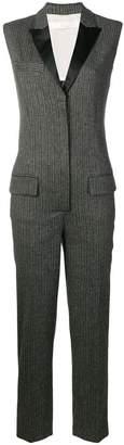 Tela tailored jumpsuit