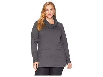 Columbia Plus Size Weekend Wanderertm Pullover