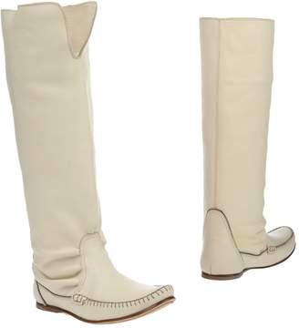 Belle by Sigerson Morrison Boots - Item 11302806OG