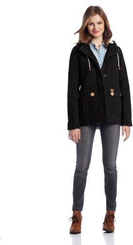 Billabong Juniors Victoria Jacket