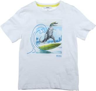 BOSS T-shirts - Item 12021110DT