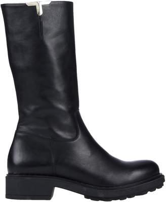 Geste Proposition Boots - Item 11734464HJ