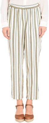 DESIGNERS SOCIETY Casual pants - Item 13174380GU