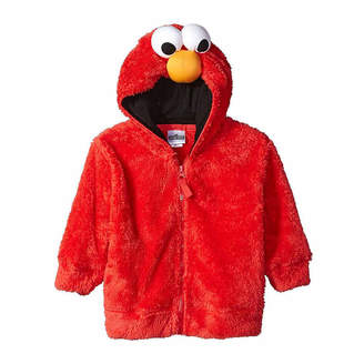 Elmo Clothes For Toddler Girls Shopstyle
