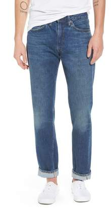 Levi's Vintage Clothing 1954 501(R) Tapered Leg Jeans