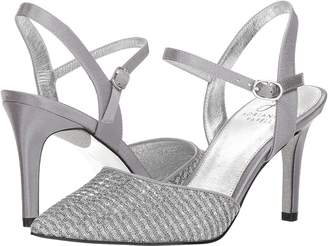 Adrianna Papell Hadleigh Women's Shoes