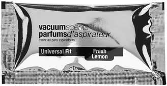 Homesource HomeSource Universal Lemon Vacuum Scent Pack