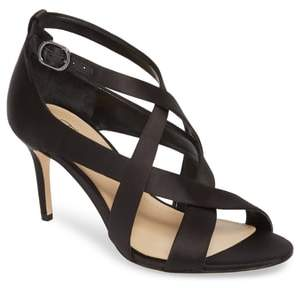 Imagine by Vince Camuto Paill Sandal