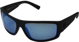 Von Zipper VonZipper Semi Polar Polarized Fashion Sunglasses