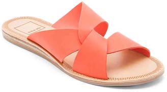 Dolce Vita Derby Sandal - Women's