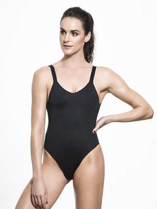 Vitamin A Leah Bodysuit