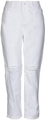 Scotch & Soda Denim pants - Item 13243673SJ