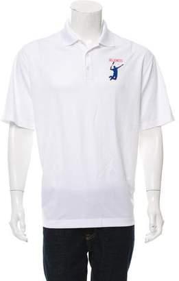 Nike Jolliemess Polo Shirt w/ Tags