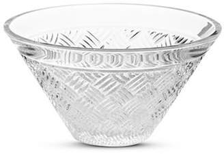 Waterford WEDGWOOD 11 Inch Versa Bowl
