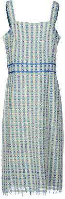 Tory Burch 3/4 length dresses - Item 34620406XA