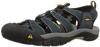Keen Men's Newport H2 Hiking Shoe