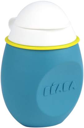 Beaba BabySqueeze Reusable Silicone Food Pouch
