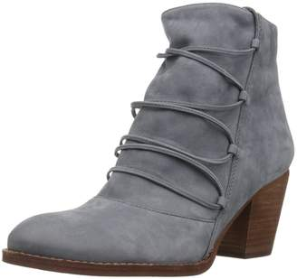 951d330d52da3 at Amazon Canada · Sam Edelman Women s Millard Ankle Boot