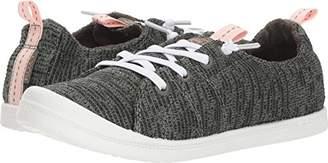 Roxy Women's Bayshore Sport Slip On Shoe Fashion Sneaker