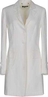 Twin-Set Overcoats