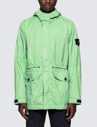 Stone Island Membrana TC Jacket