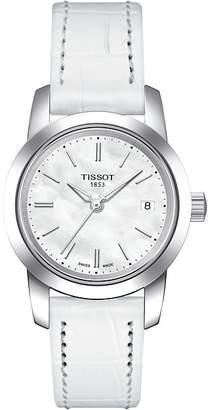 Tissot Classic Dream Lady - T0332101611100