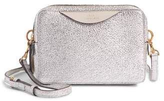 Anya Hindmarch Stack Leather Crossbody Wallet