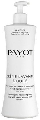Creme Lavante Douce Cleansing and Nourishing Body Care 400ml