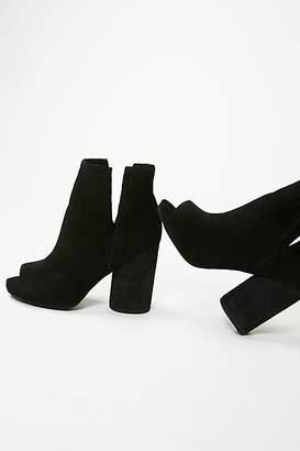 Jeffrey Campbell Infinity Heel Boot