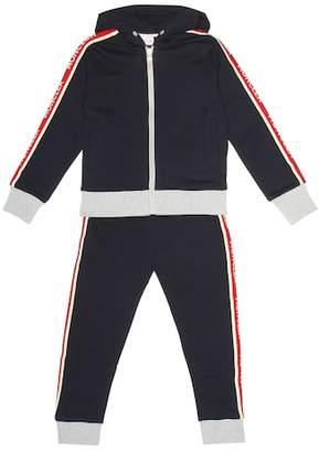 5de600a7c909 Moncler Boys  Matching Sets - ShopStyle