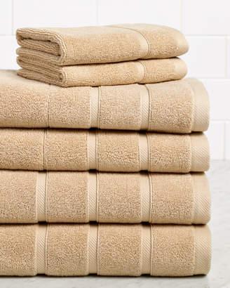 Frette Lanes Towel Collection