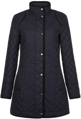 Hobbs Wilton Coat