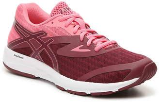 Asics Amplica Lightweight Running Shoe - Women's