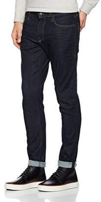 Mavi Jeans Men's James Skinny (Tight-Fitting Leg),33W/34L