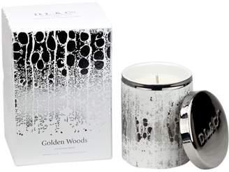 D.L. & Co. Golden Woods Soleil Candle (9OZ)