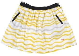 Sonia Rykiel Skirt