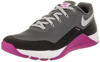 Nike Women's Metcon Repper DSX 902173-002 Grey (7.5)