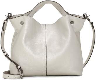 Vince Camuto Niki Stud-accent Small Tote